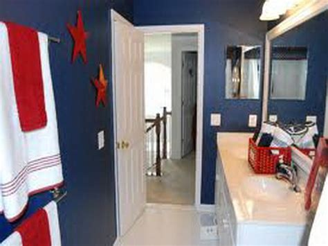 52 best images about db bathroom on retro