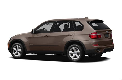All Wheel Drive Car by 2013 Bmw X5 Price Photos Reviews Features