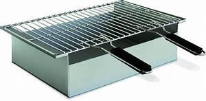 Barbecue De Jardin : delta arles ~ Premium-room.com Idées de Décoration