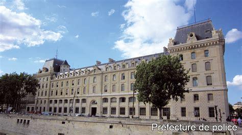 prefecture de interieur le service des affaires immobili 232 res la pr 233 fecture de