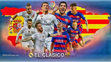 CCCAM FULL SERVER: 17:15 Real Madrid CF-FC Barcelona 21.11 ...