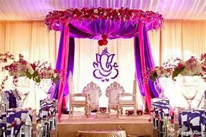 Wedding decorators chicago elegant wedding decorators chicago chicago illinois indian wedding by joseph kang indian wedding decorations indian wedding junglespirit Image collections