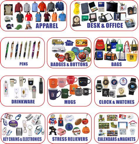 promotional gifts colour world l l c colour world l l c