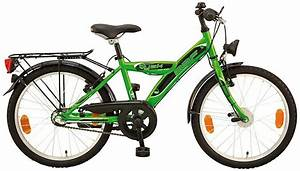 20 Zoll Fahrrad Körpergröße : 20 zoll kinderfahrrad bbf yak nd 3 gang jungen gr n ~ Kayakingforconservation.com Haus und Dekorationen