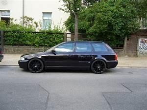 Audi B5 Tuning : audi a4 b5 avant von nordenstyle tuning community ~ Kayakingforconservation.com Haus und Dekorationen