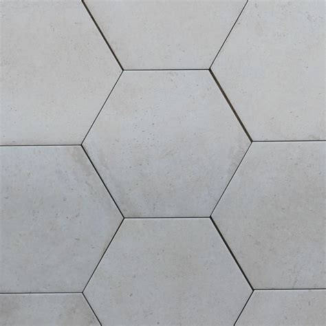 hexagon porcelain tile 240x277mm riabita hexagon shabby chic r10 italian porcelain tile 5573 tile factory outlet