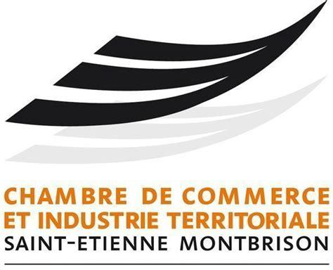 Chambre De Commerce De Etienne Convention M 233 Tropolitaine Et Conf 233 Rence 224 La Cci De