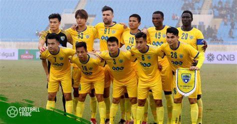 Sau những chiến thắng mang tính giải tỏa ở vòng 3, đkvđ viettel và hà nội đều được dự báo sẽ có trận đấu khó khăn tại vòng này. Lịch thi đấu lượt đi V.League 2018 của FLC Thanh Hóa