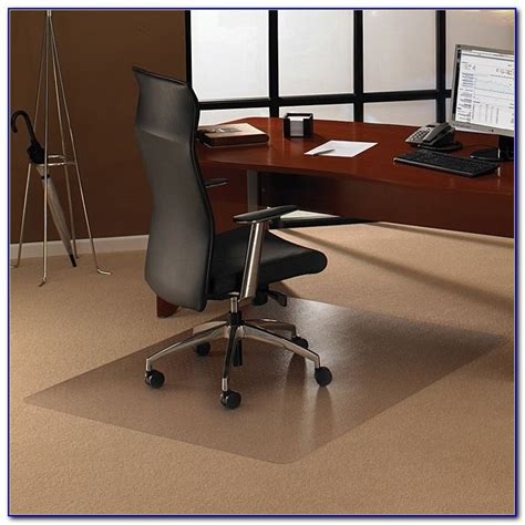 plastic mat for under dining table plastic desk chair floor mat desk home design ideas