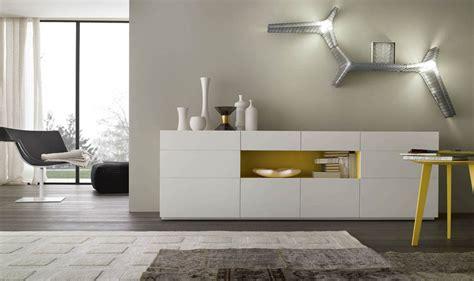 madia Archives Non solo Mobili: cucina soggiorno e camera