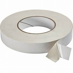 "1"" X 36 Yard Double-Sided Turner's Tape - Rockler"