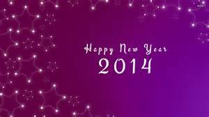 happy new year wallpaper wallpapers 2016