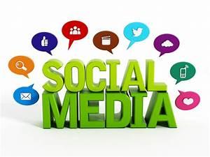 Social Media Marketing for Mansfield, OH  Social