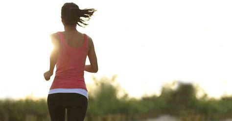 Early Morning Exercise Tips Popsugar Fitness