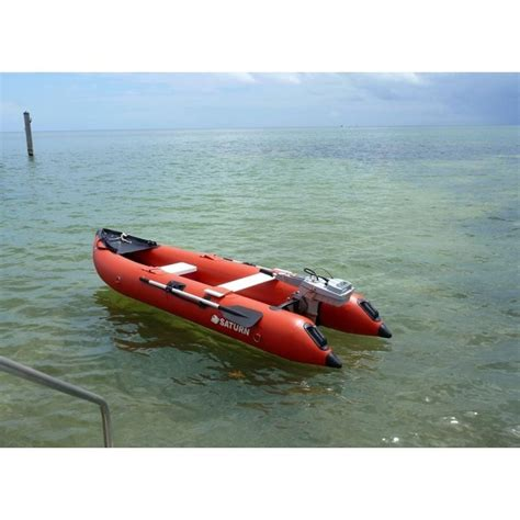 Radio Controlled Boats Saltwater by Trolling Motors Remote Control Trolling Motors