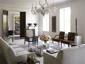 20 modern living room designs with elegant family friendly for Living room decoration accessories