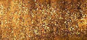 Gold Sparkle Backgrounds
