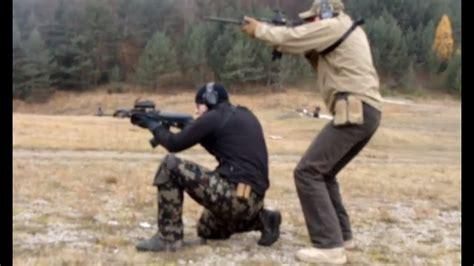 tactical shooting  man drills youtube