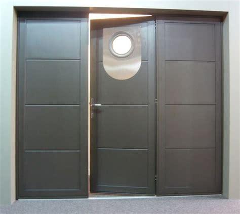 d馗oration porte de chambre porte de garage avec porte de service integree pique porte de garage de plus porte coulissante int gr e porte de garage automatique