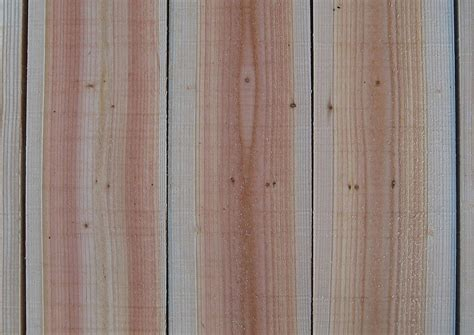 planches pin maritime ou douglas 224 saumur angers 49 37