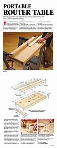 Schreiner Modellbau : schleifvorrichtung f r hobelmesser werkstatt pinterest werkstatt werkzeuge und holzarbeiten ~ Buech-reservation.com Haus und Dekorationen
