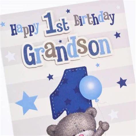happy  birthday grandson images happy birthday images