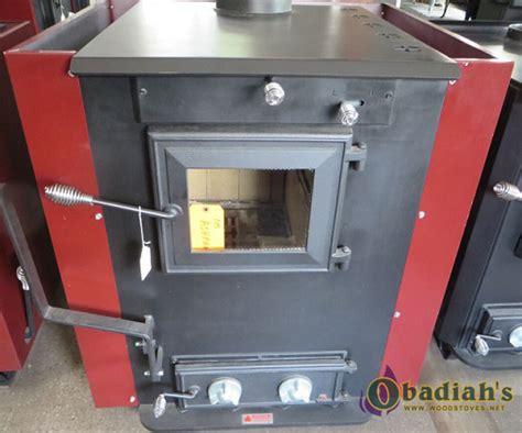 Лизинговая компания энергия лизинг оборудования автомобильной строительной и специальной техники.