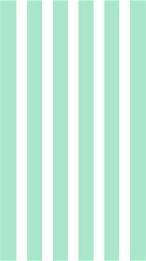 mint aesthetic wallpapers top  mint aesthetic