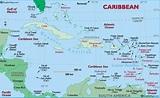 East Caribbean States catalog - Vincenzo De Rosa