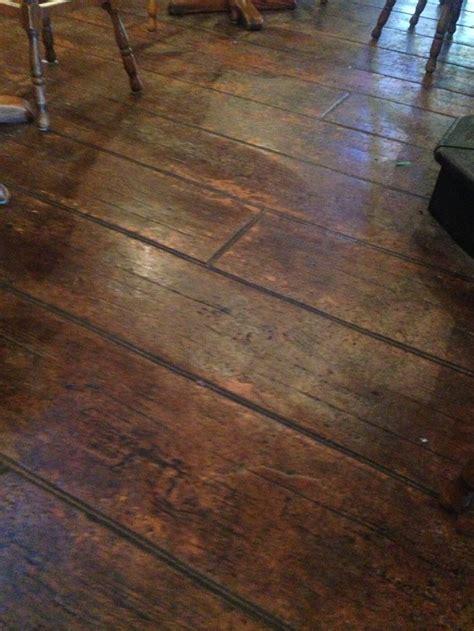 best flooring concrete best ideas about painted concrete floors on concrette flooring in uncategorized style houses