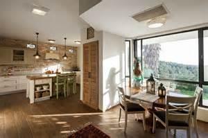 schlafzimmer komplett landhausstil landhaus einrichtung 85 ideen für ihre villa