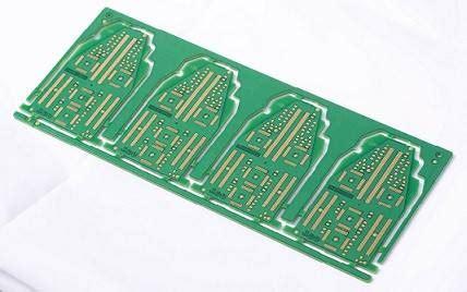 Pcb Assembly Services Hitech Circuits Ltd