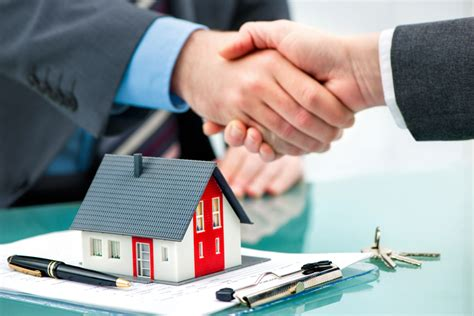 The truth about advanced commission in real estate that ...