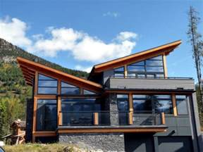 shed roof homes choice designing a shed house sep shed plans
