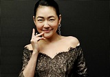 Dee Hsu reveals the secret that keeps her marriage a happy ...