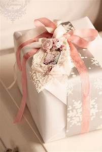 gift wrap wedding gift ideas pinterest With wedding gift wrapping ideas