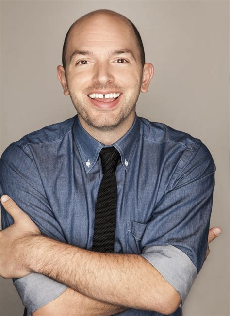 paul scheer the league q a quot the league quot star paul scheer young hollywood