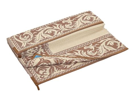Reversible Doormat by Reversible Outdoor Mat 6 X 9 Gowesty