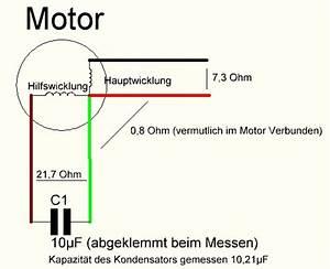Drehzahlregelung 230v Motor Mit Kondensator : einphasenmotor mit kondensator elektromotor wechselstrommotor 230v b3 n 1400 einphasenmotor ~ Yasmunasinghe.com Haus und Dekorationen