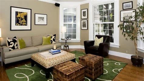 wall colour combination for living room paints