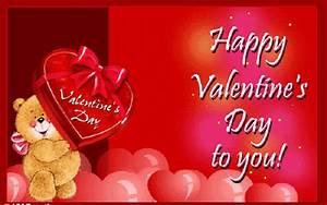 Top 10 Amazing Facts About Valentine's Day - Wonderslist