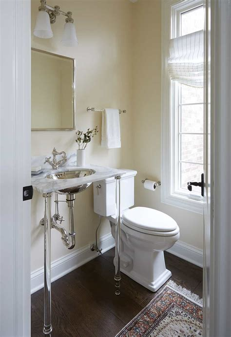 bathroom remodel design photo gallery ideas chicago