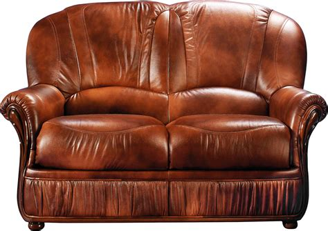 italian loveseat mina caramel brown leather italian sofa loveseat set