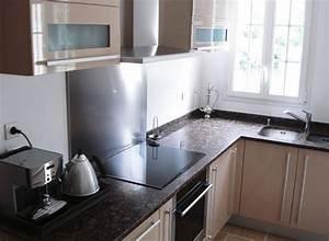 a vendre tres belle maison a presles dans le val d39oise With porte d entrée alu avec vasque salle de bain villeroy et boch