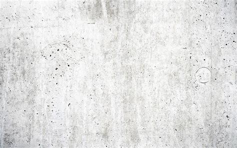 Aus Beton by Beton Gartenm 246 Bel Der Trend Schlechthin