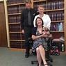 Stephen P Anderson - Divorce & Family Law - 624 E Main St ...