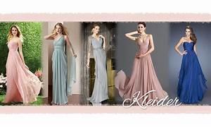 Hochzeitskleidung Für Gäste : kleider g ste hochzeit ~ Orissabook.com Haus und Dekorationen