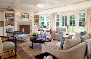 cape cod design cape cod cottage design studio design gallery best design