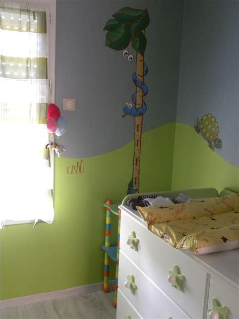 chambre garcon vert et gris davaus chambre garcon gris vert avec des idées