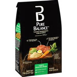 balance cat food reviews 301 moved permanently